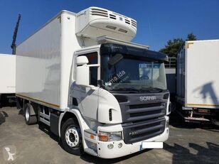 camion frigorific SCANIA P