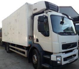 camion frigorific VOLVO FL240