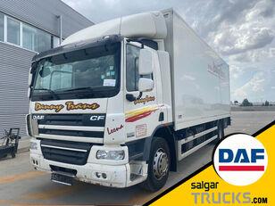camion furgon DAF  FT CF 65.250