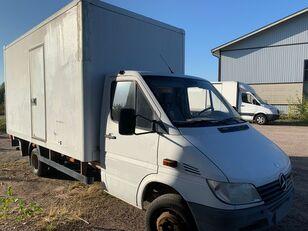 camion furgon MERCEDES-BENZ Sprinter 413 CDI