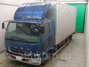 camion furgon Mitsubishi Fuso FK61F