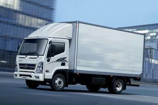 camion furgon HYUNDAI EX8 nou