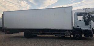 camion furgon IVECO Eurocargo 120 E22