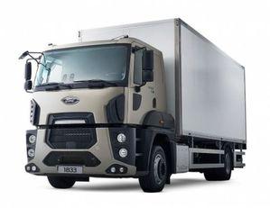 camion izoterma FORD Trucks 1833 DC nou