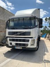 camion izoterma VOLVO FM9 300