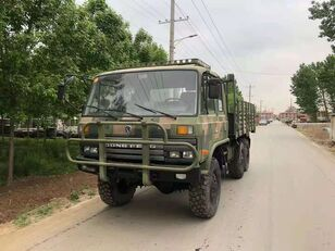 camion militar DONGFENG EQ2102N