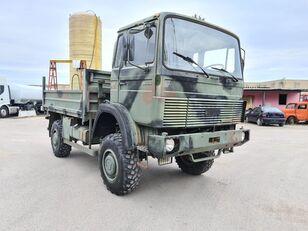 camion militar IVECO Magirus 75.13