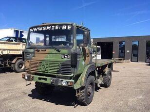 camion militar RENAULT TRM2000