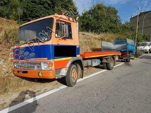 camion transport auto FIAT 50F8 B