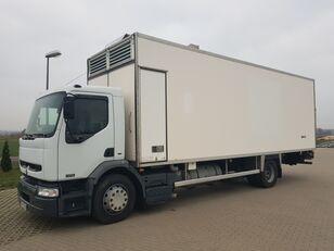 camion transport păsări RENAULT PREMIUM