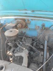 dropside camion GAZ 5204