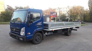 dropside camion HYUNDAI EX8 nou