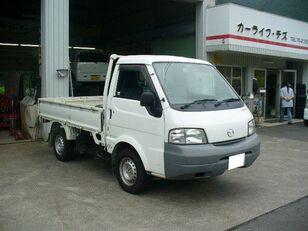 dropside camion MAZDA Bongo