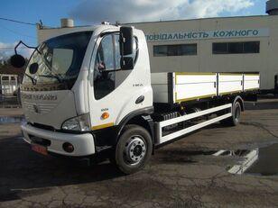 dropside camion ASHOK LEYLAND ETALON T1223 nou