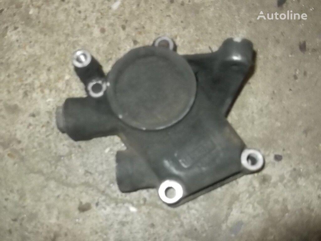altă parte componentă motor pentru SCANIA camion