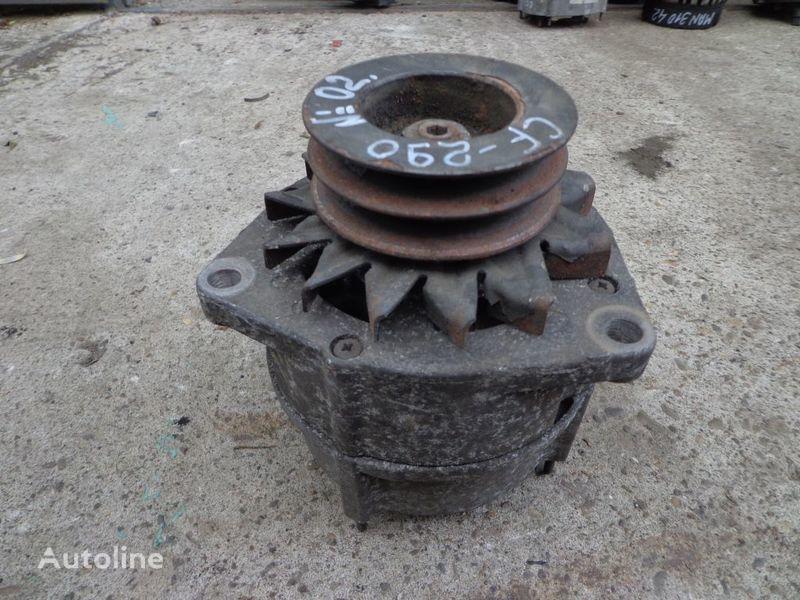 alternator pentru DAF CF camion