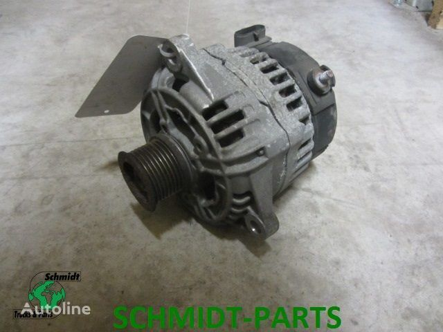 MAN 51.26101.9265 alternator pentru MAN TGA autotractor