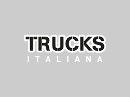 MERCEDES-BENZ alternator pentru MERCEDES-BENZ ATEGO 940 camion