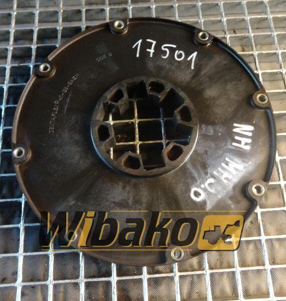 ambreiaj Centaflex K125-SAE11 pentru alte mașini de construcții NEW HOLLAND MH5.6
