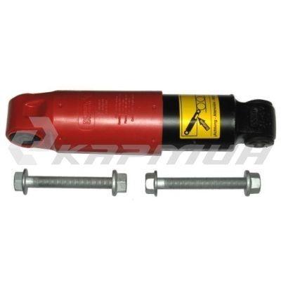 SCHMITZ CARGOBULL L268*383 ALKO amortizor pentru SCHMITZ CARGOBULL WEWELER semiremorcă nou