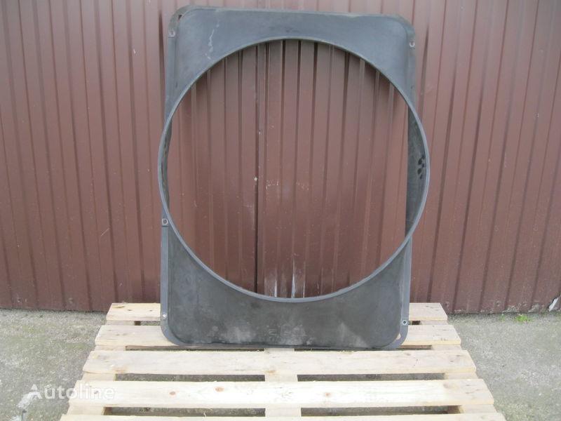 apărătoare ventilator pentru DAF XF 105 / 95 CF 85 autotractor