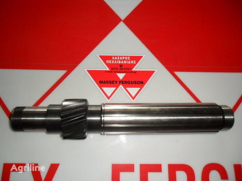 3080-3125-3650-3655-3690 arborele de transmisie pentru MASSEY FERGUSON tractor