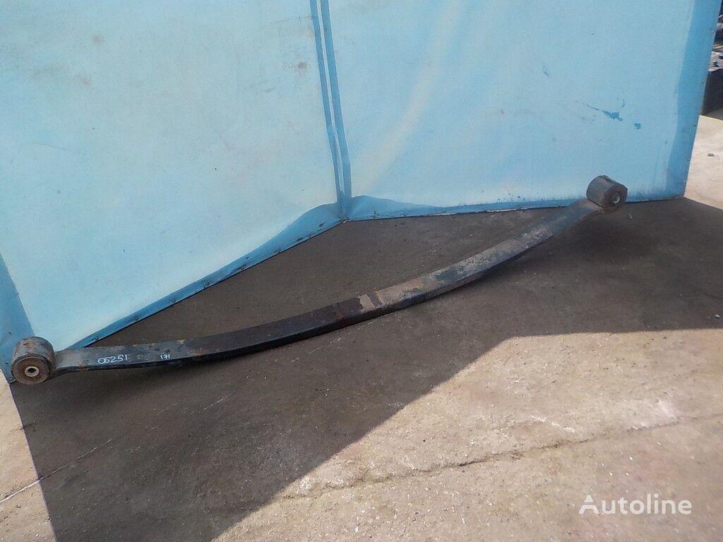 Iveco arc lamelar pentru camion
