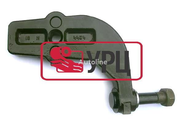DAF kronshteyny amortizatora arc lamelar pentru DAF 75-95 camion nou