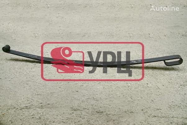 RENAULT odnolistovaya perednyaya s kryuchkom arc lamelar pentru RENAULT MIDLINER camion