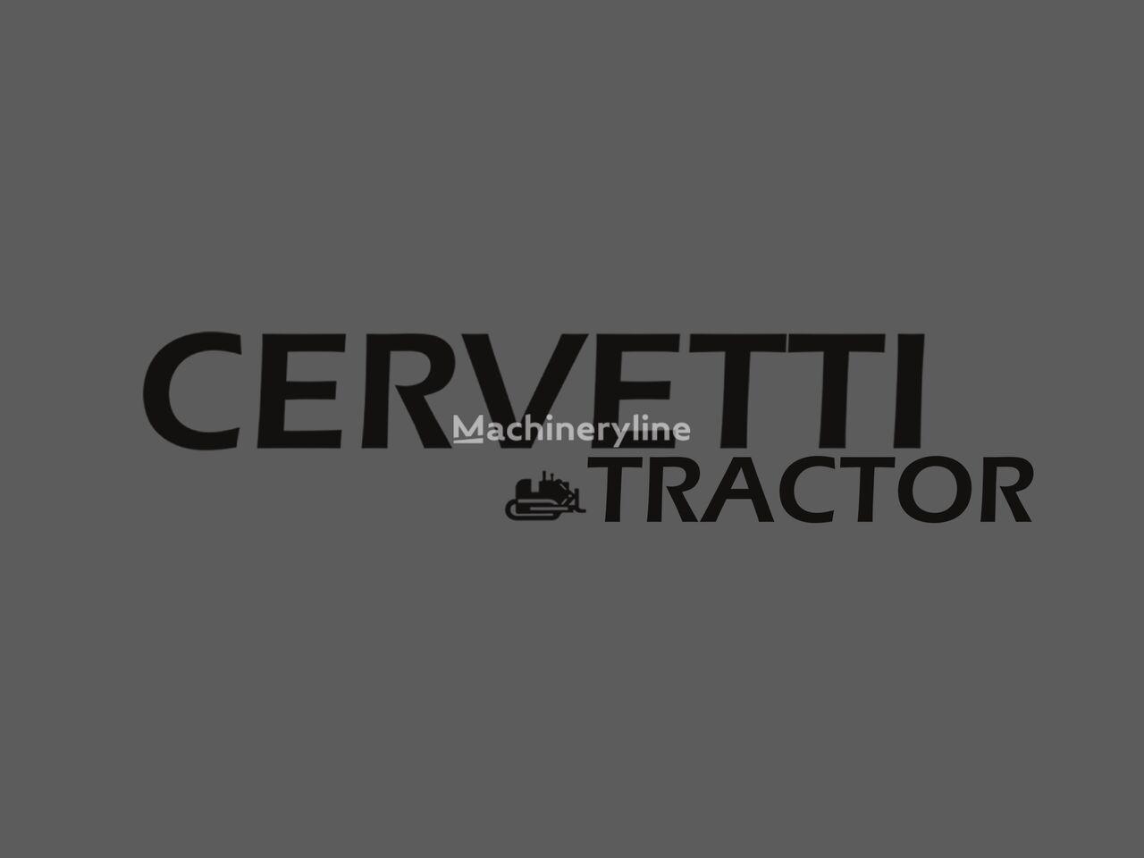 ax cardanic PROPELLER SHAFT (shaft gp - rear drive)AWR00399 pentru basculantă articulată CATERPILLAR 735