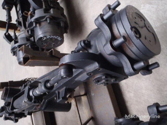axă CARRARO 26.11SD pentru alte mașini de construcții nou