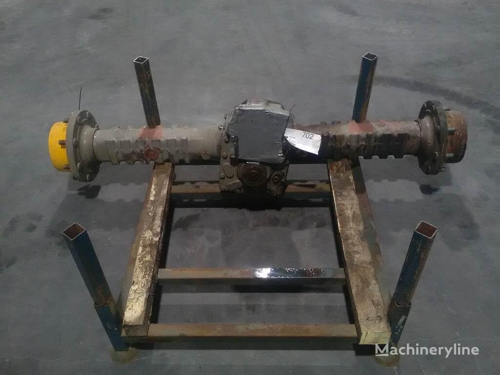 axă Spicer Dana 315/111/60 - Atlas 65 - Axle pentru alte mașini de construcții ATLAS 65