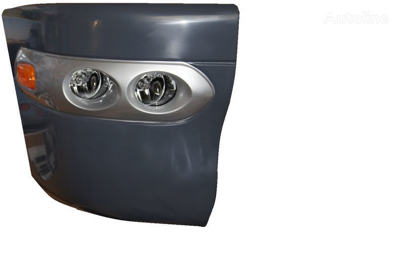 uglovye chasti bară de protecţie pentru FREIGHTLINER Columbia camion nou