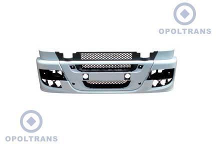 IVECO 504284315 560/90 504287143 560/95 7.10107 covind bară de protecţie pentru IVECO stralis camion nou