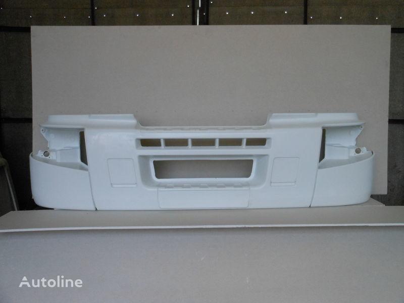 RENAULT bară de protecţie pentru RENAULT Premium DXI camion nou