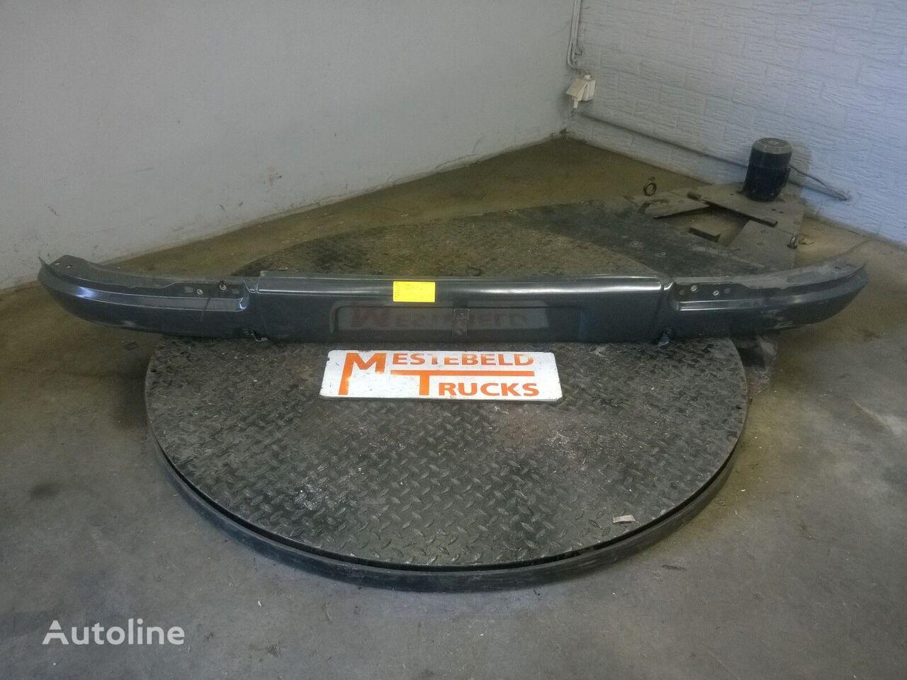 SCANIA Bumper staal bară de protecţie pentru SCANIA Bumper staal camion