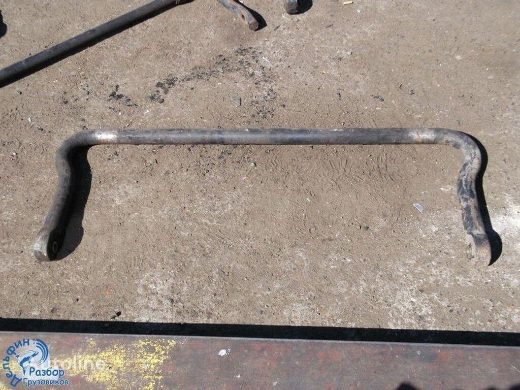 peredney balki bara stabilizatoare pentru camion