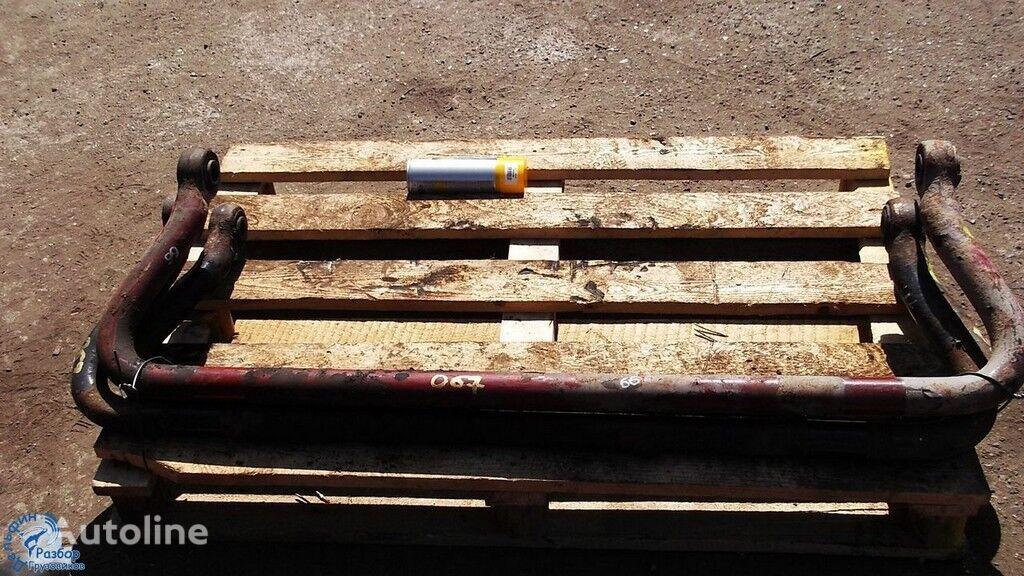 IVECO peredney balki bara stabilizatoare pentru IVECO camion