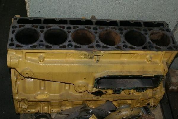 CATERPILLAR 3116 BLOCK blocul cilindrilor pentru CATERPILLAR 3116 BLOCK alte mașini de construcții