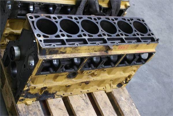 CATERPILLAR 3116 BLOCK blocul cilindrilor pentru alte mașini de construcții