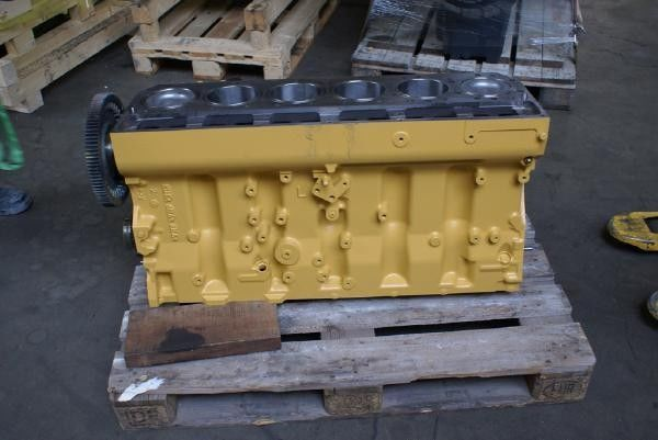 CATERPILLAR 3176 LONG-BLOCK blocul cilindrilor pentru CATERPILLAR 3176 LONG-BLOCK alte mașini de construcții