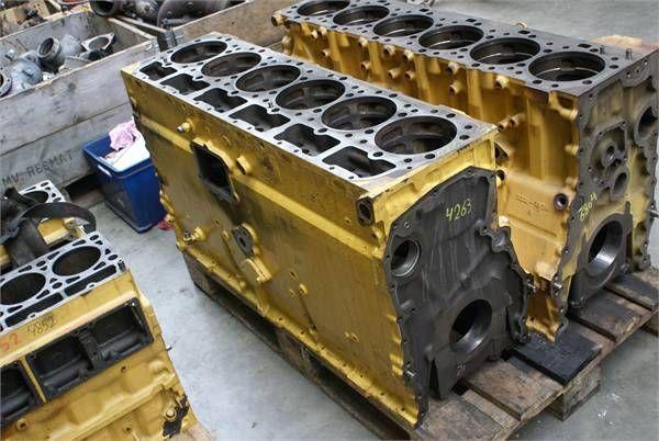 blocul cilindrilor pentru CATERPILLAR 3406 BLOCK alte mașini de construcții