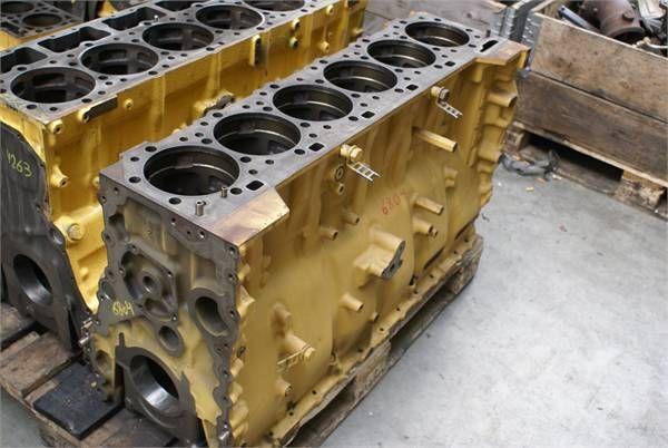 CATERPILLAR C18 BLOCK blocul cilindrilor pentru CATERPILLAR C18 BLOCK alte mașini de construcții