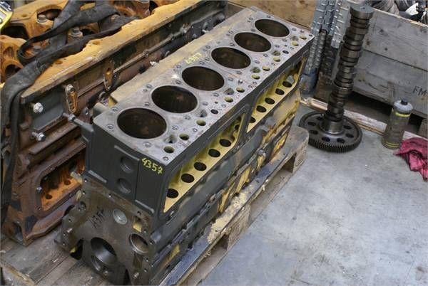 blocul cilindrilor pentru DAF 920 BLOCK camion