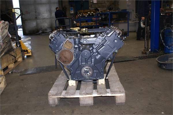 MAN D2842 LONG-BLOCK blocul cilindrilor pentru MAN D2842 LONG-BLOCK alte mașini de construcții
