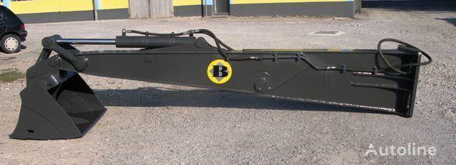 BALAVTO braţ pentru BALAVTO excavator arm extension