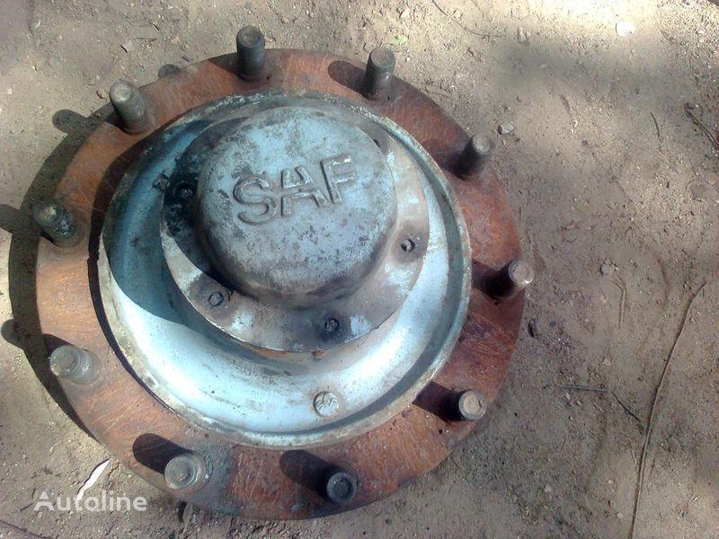 SAF,Cherkassy butuc roata pentru semiremorcă