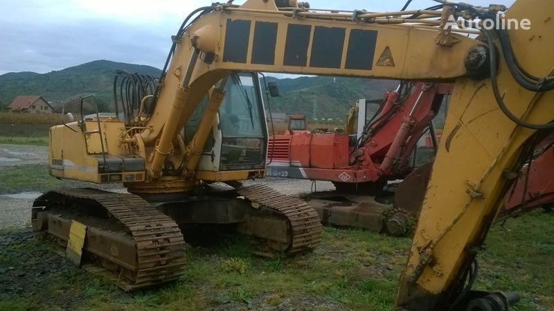 cabină pentru LIEBHERR R914 excavator
