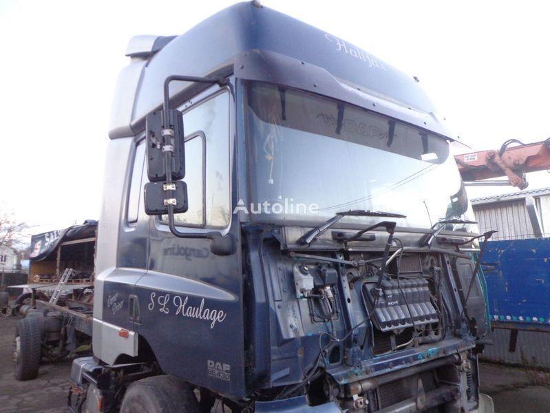DAF cabină pentru DAF CF camion