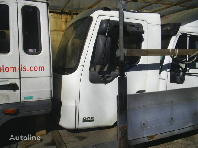 DAF cabină pentru DAF LF 45 camion
